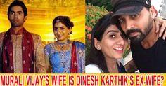 एक ऐसा क्रिकेटर, जिसने धोखेबाज दोस्त के लिए पत्नी को दिया तलाक | Punjab Kesari