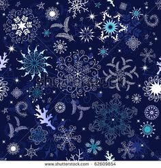 navy and white patterns - Google Search