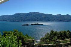 Bauland mit renovationsbedürftiger Villa - Ronco sopra Ascona, Schweiz - Wetag…