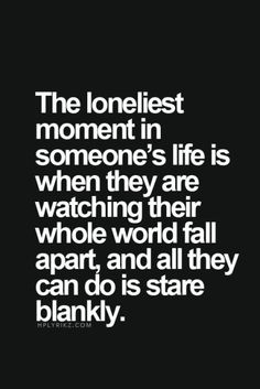 Top 30 sad Quotes #famous quotes