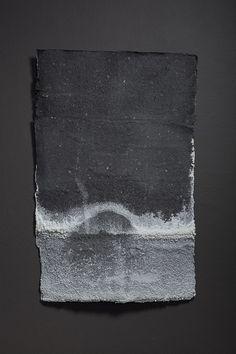 kara petraglia - salt stains (panel 4) Hundred Days, Kara, Stains, Costume, Artwork, Handmade, Work Of Art, Hand Made, Auguste Rodin Artwork
