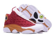 ec28bfe4 Zapatillas baloncesto baratas Air Jordan blanco2 Michael Jordan XIII hombre  Nike Kd Shoes, Nike Shoes