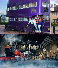 Win a fantastic Harry Potter trip to London! But only if you're a real Fan of London. Click through to show us how! Harry Potter London, London Location, Ron And Hermione, World Famous, London Travel, London England, Times Square, Competition, Events