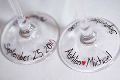 http://brds.vu/GMOGNj  #wedding