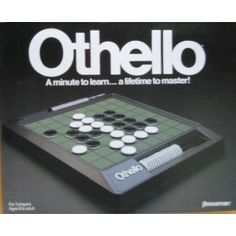 Othello [Toy] by Pressman, http://www.amazon.com/dp/B000VN09PM/ref=cm_sw_r_pi_dp_0Bu3rb0EK7ET3