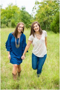 Best of Seniors 2017 These Girls, Cute Girls, Pretty Girls, Photo Tips, Photo Poses, Senior Photos, Senior Portraits, Senior Photography, Photography Ideas