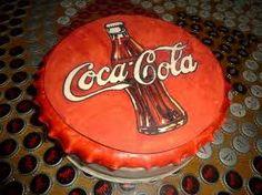 cola bottle cap