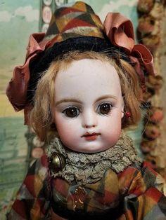 Dolls Antique Papermache migliori 17 Antique di Le foto PXuiOkZ