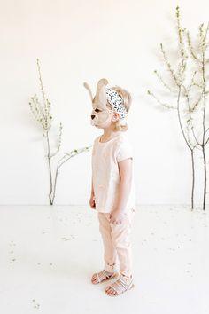 Bloesem kids | Quickstart: Kids Fashion - Chankklas footwear