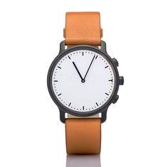 Nevo Smartwatch, Orologio fitness, L: Amazon.it: Sport e tempo libero