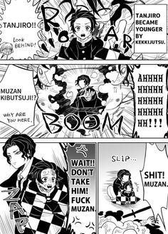 Anime Demon, Manga Anime, Mpreg Anime, K Project Anime, Slayer Meme, Satsuriku No Tenshi, Happy Tree Friends, Demon Hunter, Dragon Slayer