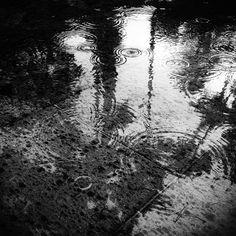 Rain again | revolvopolis | VSCO Grid