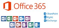 DOWNLOAD the New Microsoft Office 365 Product Key 2017 Version with Activation. Microsoft Office 365 Home premium professional product key crack