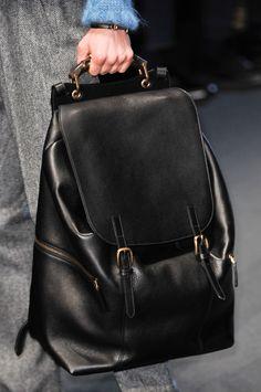 bolsos - hombre - bag - man - complementos - moda - fashion - Love Your Bag. #Bestbagstyle #Mrjohn