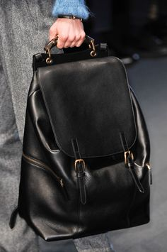 bolsos - hombre - bag - man - complementos - moda - fashion - Love Your Bag. #Bestbagstyle #Mrjohn