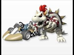 239 Best Bowser Images Bowser Mario Super Mario