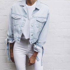 #Women T-shirt #Casual Stylish Women T-shirt