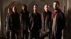 Linkin Park - Vagalume