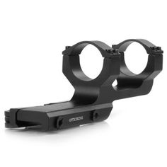 Opticsking OK067 30mm / 1 inch Scope Mount #women, #men, #hats, #watches, #belts, #fashion, #style