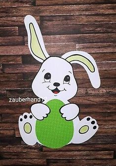 New Kitchen Doors, Fat Man, Paper Quilling, Potpourri, Holidays And Events, Easter Crafts, Pin Collection, Stencils, Diy
