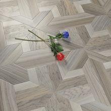 Laminate flooring, Laminate flooring direct from Wuhan Hongda Anxin Decorative Material Co., Ltd. in China (Mainland)