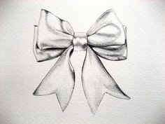 ribbon - Google Search