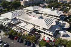 El Mirador - Centro Plaza