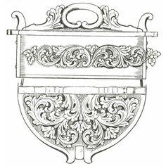 amrud-acanthus-carving-pattern-31-kaketine-bentwood-box
