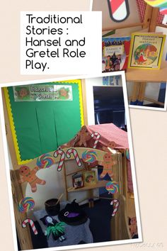 hansel and gretel gender roles And brave young people subverting gender roles and traditional ideas of   popular story most of us read as children is hansel and gretel.