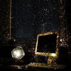 Four Seasons Star Projector Starry Sky Planetarium Projector LED Lamp Belt Constellation Night Light Birthday Gift Free Shipping 00549