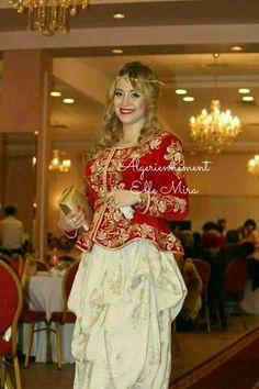 Image de dz, algerian, and karakou