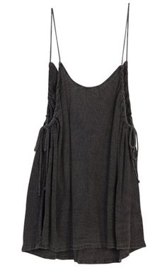 RVCA - Beach Bum Dress