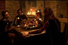 DnD-5-party-at-the-tavern.jpg