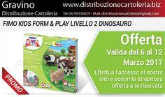PRODOTTI DELLA SETTIMANA! In offerta dal 6 al 12 Marzo - Consegna in tutta Italia! Per vedere i prezzi clicca qui: http://shop.distribuzionecartoleria.biz/specials.html