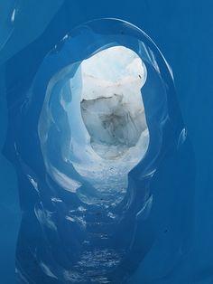 Ice Cave Franz Josef Cave, My Photos, Photography, Animals, Photograph, Animales, Animaux, Fotografie, Caves