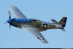 P51 Mustang, Vintage Airplanes, Dog Fighting, Aviation Art, Military Aircraft, Wwii, Air Force, Fighter Jets, Classic Cars