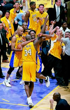 Sports Illustrated looks back at the career and life of a basketball legend, Kobe Bryant. Bryant died in a helicopter crash Sunday, January Nba Players, Basketball Players, Basketball Legends, Sports Basketball, Kobe Bryant Lakers, Lakers Team, Maillot Lakers, Shaq And Kobe, Kobe Bryant Pictures