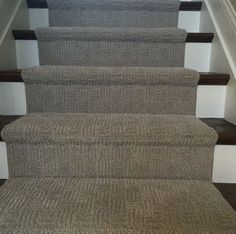 12 Best Stairs Examples Images Stairs Carpet Stairs