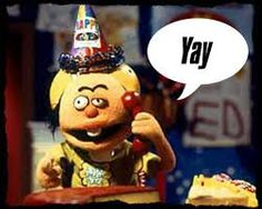 14 Best Crank Yankers Images Comedy Central Entertaining Hilarious