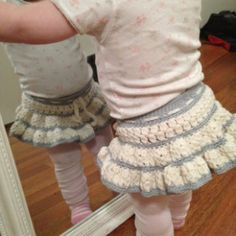 The Isabella skirt!(pattern)