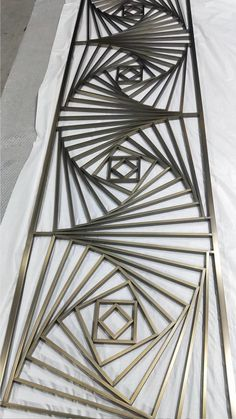 Chinese manufacturer of laser cut screens and modern metal furniture, specialize in custom design decorative metal products and ship worldwidely. Steel Grill Design, Steel Gate Design, Iron Gate Design, Window Grill Design Modern, Balcony Grill Design, Grill Door Design, Metal Screen Doors, Metal Gates, Decorative Metal Screen