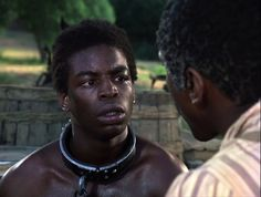 'Roots' Remake to Air on History, A&E & Lifetime as an Event Series