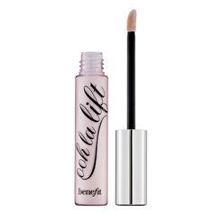 Benefit Cosmetics - Ooh La Lift | Sephora