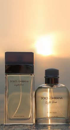 Light Blue •:*ღ*:• Dolce & Gabbana Deb: EVERYONE LUVS THIS ONE. NOTHING ELSE LIKE IT♡ #FRAGRANCENET