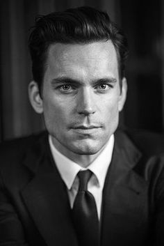 """Armani Made To Measure [x] photographed by John Balsom """