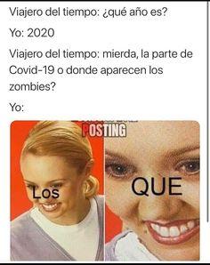 Funy Memes, Stupid Funny Memes, Dankest Memes, Jokes, Funny Spanish Memes, Spanish Humor, Funny Images, Funny Pictures, Best Memes