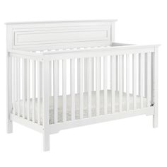 Davinci Autumn 4-in-1 Convertible Crib - Overstock™ Shopping - Big Discounts on DaVinci Cribs