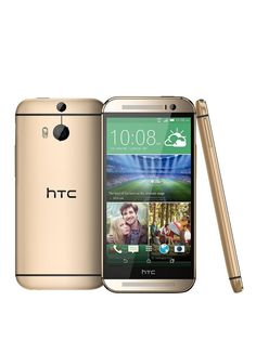 The New HTC One (M8) Gold, http://www.very.co.uk/htc-the-new-htc-one-m8-gold/1397758315.prd