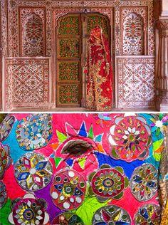 India's culture, the elephant India-15 India-15