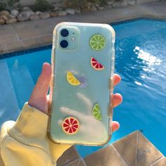 The Mini Citrus Fruit Stickers perfect on phone cases,laptops,water bottles and more!  A few are included in every mystery reject pack sold (starting: 18 July)  These are Water Resistant! Sticker Ideas, Water Bottles, Laptops, Mystery, Phone Cases, Stickers, Fruit, Mini, The Fruit